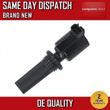 LINCOLN LS 3.0 V6 1998>ON PENCIL IGNITION COIL C2S42751 **BRAND NEW**