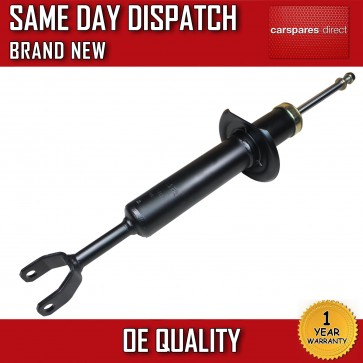 AUDI A6 Mk2 ALLROAD (4BH) FRONT SHOCK ABSORBER STRUT 1997>2005 *BRAND NEW*