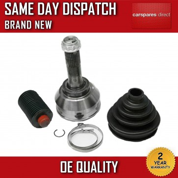 MERCEDES BENZ (W460) G-CLASS DRIVESHAFT CV BOOT KIT OUTER CV JOINT KIT 1979>1994