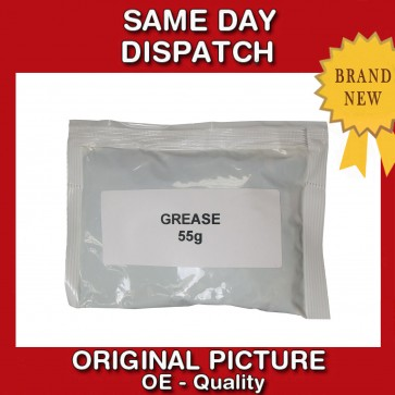 UNIVERSAL GREASE PACKET DRIVESHAFT, CV JOINT, CV BOOT 55g