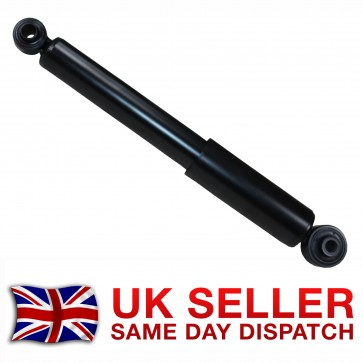 VAUXHALL ASTRA G REAR SHOCK ABSORBER 1999>2005 *BRAND NEW*