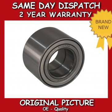 RANGE ROVER MK2 2.5,3.9,4.0,4.6 REAR WHEEL BEARING 1994>2002 *BRAND NEW*