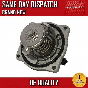BMW X5 4.4, 4.6 THERMOSTAT  11531436386 2000>ON *BRAND NEW*