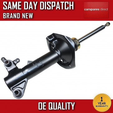 SHOCK ABSORBER FIT FOR A NISSAN PRIMERA (P12,WP12) FRONT RIGHT SIDE STRUT 02>ON