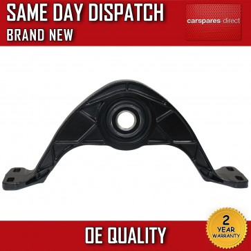 BRAND NEW FOR A VW TIGUAN PROPSHAFT CENTRE BEARING MOUNTING BRACKET MOUNT