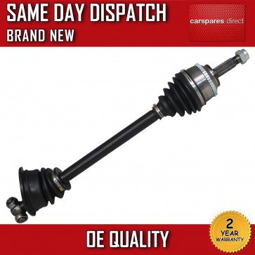 RENAULT MEGANE MK1 1.4,1.6,1.9,2.0 DRIVESHAFT NEAR SIDE 1996>2003 *BRAND NEW*