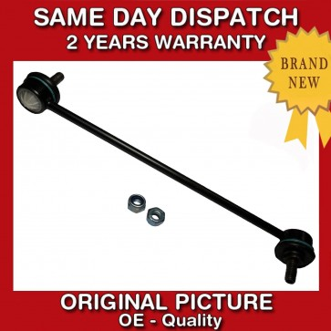 Ford, Volvo 2006>on Front Left/Right ANTI ROLL BAR LINK *NEW*
