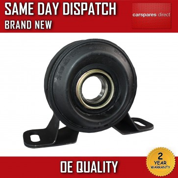 FORD TRANSIT REAR PROPSHAFT CENTRE BEARING *BRAND NEW*