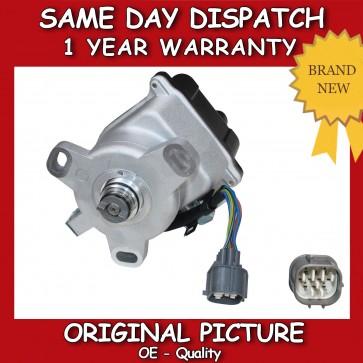 HONDA CR-V I 2.0 16V 1995 TO 2002 DISTRIBUTOR PDD-TD97U *BRAND NEW*