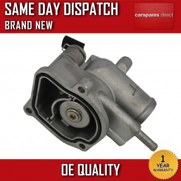 JEEP GRAND CHEROKEE Mk2 2.7 THERMOSTAT HOUSING 2001>2005 *BRAND NEW*