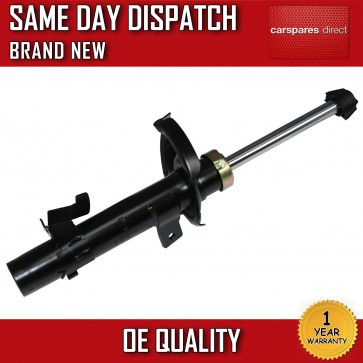 FORD FOCUS Mk2 FOCUS C-MAX FRONT RIGHT SHOCK ABSORBER 2003>ON *NEW*
