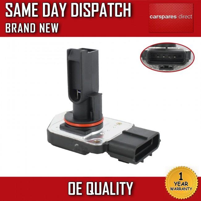 Mass Air Flow Sensor for Ford Mondeo Mk3 2 0TDCi,2 0 16V TDDi/TDCi 1129009  *NEW*
