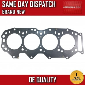FORD TRANSIT 2.5 HEAD GASKET 1977>2000 *BRAND NEW*