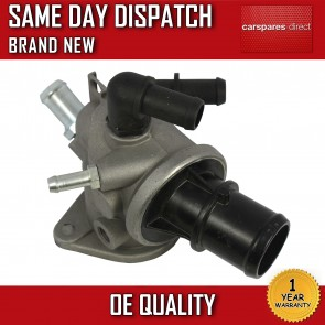 ALFA ROMEO 145 HATCH 1.4,1.6 THERMOSTAT HOUSING 1996>2001 *BRAND NEW*
