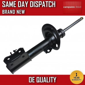 VAUXHALL VECTRA C FRONT RIGHT/DRIVER/OFF SIDE SHOCK ABSORBER STRUT 2002>ON