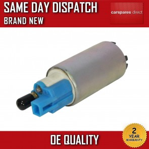 FORD COURIER 1.3, TRANSIT 2.0 1994>2000 FUEL PUMP 2 YR WARRANTY *BRAND NEW*
