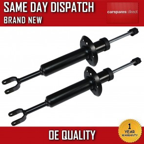 SEAT EXEO (3R2) EXEO ST (3R5) X2 FRONT SHOCK ABSORBER 2008>ON *NEW*