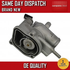 MERCEDES-BENZ SPRINTER 309>616 THERMOSTAT HOUSING 2000>ON*BRAND NEW*