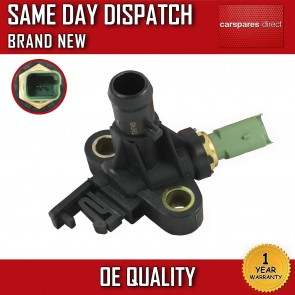FAIT DOBLO, CARGO VAN 1.2 COOLANT TEMPERATURE SENSOR 2001>ON *BRAND NEW*