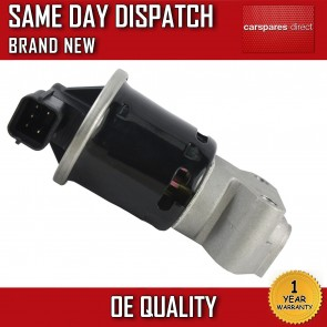 DAEWOO MATIZ 0.8 1998>ON EGR VALVE / EXHAUST GAS RECIRCULATION 96612545 *NEW*