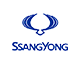 Ssanyoung