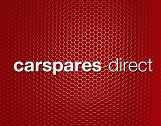 Carspares Direct
